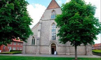 Sint Truiden Belgien