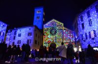 Weihnachts-Videomapping_Como_Magic Light Festival