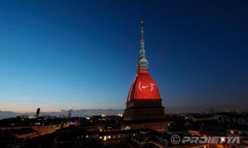 Mole_Nike_Turin_Veranstaltungen