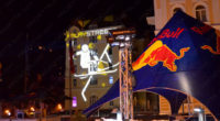 red_bull_event_logo_projection