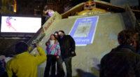 redbull_events_night_ski