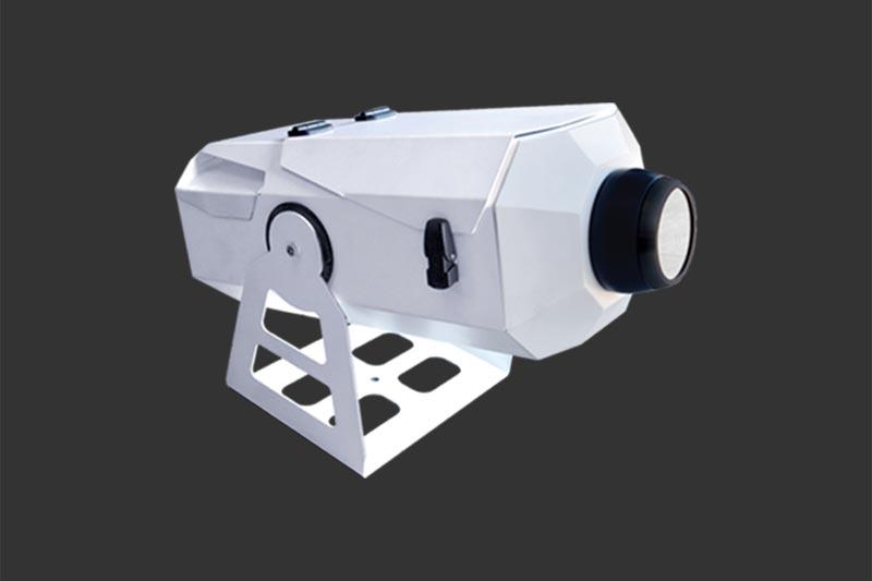 Proiettore da esterno Proietta Fx Led
